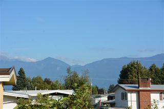 Photo 18: 45622 NELMES Street in Chilliwack: Chilliwack N Yale-Well House for sale : MLS®# R2209709