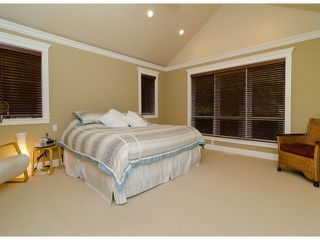 Photo 10: 3888 154TH Street in South Surrey White Rock: Home for sale : MLS®# F1430364