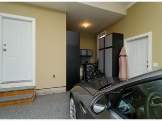 Photo 17: 3888 154TH Street in South Surrey White Rock: Home for sale : MLS®# F1430364