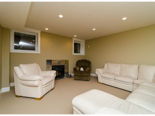 Photo 16: 3888 154TH Street in South Surrey White Rock: Home for sale : MLS®# F1430364