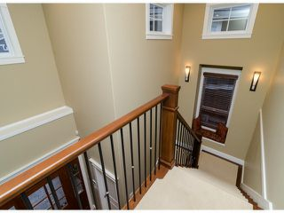 Photo 9: 3888 154TH Street in South Surrey White Rock: Home for sale : MLS®# F1430364