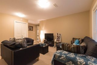 Photo 18: 19725 68B Avenue in Langley: Willoughby Heights House for sale : MLS®# R2212803