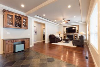 Photo 11: 19725 68B Avenue in Langley: Willoughby Heights House for sale : MLS®# R2212803