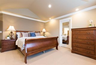 Photo 12: 19725 68B Avenue in Langley: Willoughby Heights House for sale : MLS®# R2212803