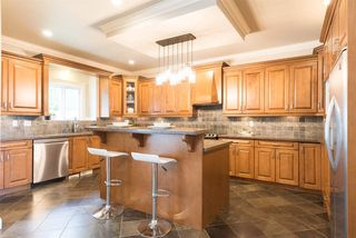 Photo 9: 19725 68B Avenue in Langley: Willoughby Heights House for sale : MLS®# R2212803