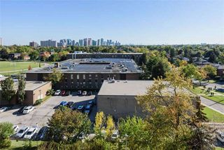 Photo 11: 801 175 Hilda Avenue in Toronto: Newtonbrook West Condo for sale (Toronto C07)  : MLS®# C3958812
