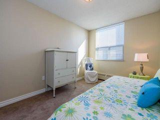 Photo 15: 801 175 Hilda Avenue in Toronto: Newtonbrook West Condo for sale (Toronto C07)  : MLS®# C3958812
