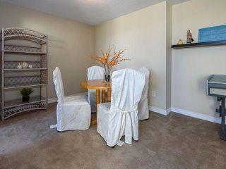 Photo 6: 801 175 Hilda Avenue in Toronto: Newtonbrook West Condo for sale (Toronto C07)  : MLS®# C3958812