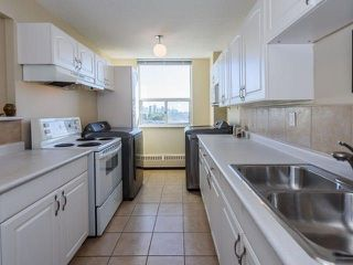 Photo 7: 801 175 Hilda Avenue in Toronto: Newtonbrook West Condo for sale (Toronto C07)  : MLS®# C3958812