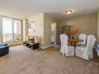 Photo 5: 801 175 Hilda Avenue in Toronto: Newtonbrook West Condo for sale (Toronto C07)  : MLS®# C3958812