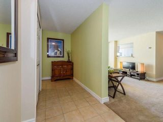 Photo 12: 801 175 Hilda Avenue in Toronto: Newtonbrook West Condo for sale (Toronto C07)  : MLS®# C3958812