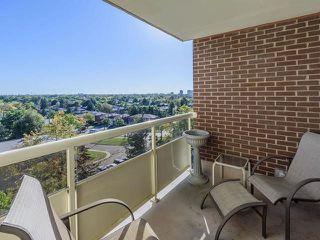 Photo 10: 801 175 Hilda Avenue in Toronto: Newtonbrook West Condo for sale (Toronto C07)  : MLS®# C3958812