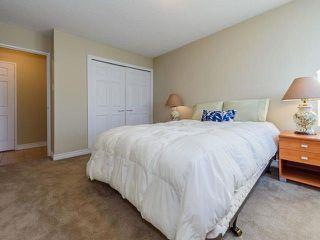 Photo 14: 801 175 Hilda Avenue in Toronto: Newtonbrook West Condo for sale (Toronto C07)  : MLS®# C3958812