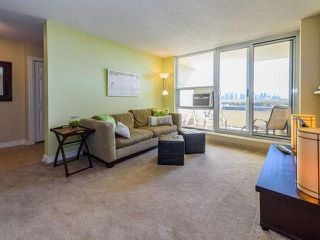 Photo 3: 801 175 Hilda Avenue in Toronto: Newtonbrook West Condo for sale (Toronto C07)  : MLS®# C3958812