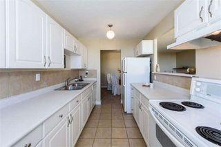 Photo 8: 801 175 Hilda Avenue in Toronto: Newtonbrook West Condo for sale (Toronto C07)  : MLS®# C3958812