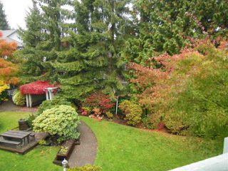 "Photo 16: 311 1150 LYNN VALLEY Road in North Vancouver: Lynn Valley Condo for sale in ""The Laurels"" : MLS®# R2216205"