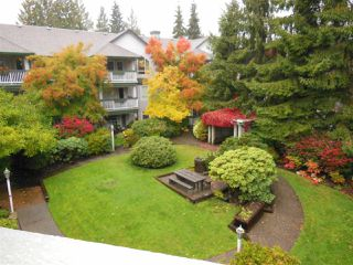 "Photo 15: 311 1150 LYNN VALLEY Road in North Vancouver: Lynn Valley Condo for sale in ""The Laurels"" : MLS®# R2216205"