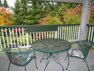 "Photo 14: 311 1150 LYNN VALLEY Road in North Vancouver: Lynn Valley Condo for sale in ""The Laurels"" : MLS®# R2216205"