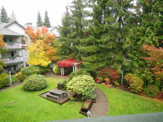 "Photo 17: 311 1150 LYNN VALLEY Road in North Vancouver: Lynn Valley Condo for sale in ""The Laurels"" : MLS®# R2216205"