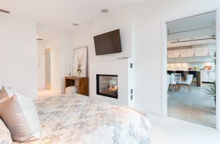 """Photo 12: 701 546 BEATTY Street in Vancouver: Downtown VW Condo for sale in """"The Crane"""" (Vancouver West)  : MLS®# R2216394"""