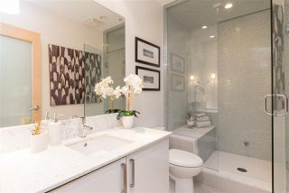"""Photo 13: 701 546 BEATTY Street in Vancouver: Downtown VW Condo for sale in """"The Crane"""" (Vancouver West)  : MLS®# R2216394"""