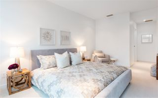 """Photo 10: 701 546 BEATTY Street in Vancouver: Downtown VW Condo for sale in """"The Crane"""" (Vancouver West)  : MLS®# R2216394"""