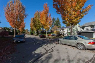 Photo 10: 2210 MADRONA Place in Surrey: King George Corridor House for sale (South Surrey White Rock)  : MLS®# R2221007