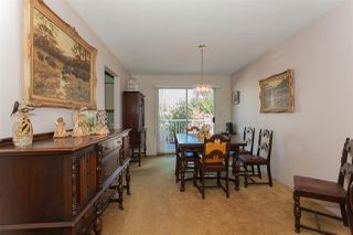 Photo 5: 2210 MADRONA Place in Surrey: King George Corridor House for sale (South Surrey White Rock)  : MLS®# R2221007