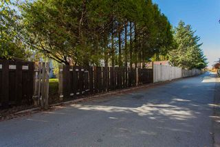 Photo 11: 2210 MADRONA Place in Surrey: King George Corridor House for sale (South Surrey White Rock)  : MLS®# R2221007