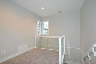 "Photo 14: 6 11548 207 Street in Maple Ridge: Southwest Maple Ridge Townhouse for sale in ""WESTRIDGE LANE"" : MLS®# R2224983"