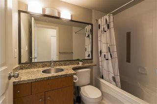 "Photo 11: 1508 511 ROCHESTER Avenue in Coquitlam: Coquitlam West Condo for sale in ""ENCORE TOWER"" : MLS®# R2225577"