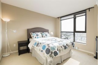 "Photo 8: 1508 511 ROCHESTER Avenue in Coquitlam: Coquitlam West Condo for sale in ""ENCORE TOWER"" : MLS®# R2225577"