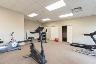 "Photo 16: 1508 511 ROCHESTER Avenue in Coquitlam: Coquitlam West Condo for sale in ""ENCORE TOWER"" : MLS®# R2225577"