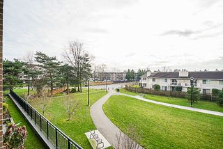 "Photo 17: 209 20068 FRASER Highway in Langley: Langley City Condo for sale in ""Varsity"" : MLS®# R2227818"