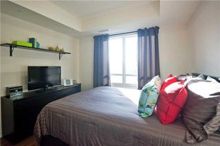 Photo 12: 414 9255 Jane Street in Vaughan: Maple Condo for lease : MLS®# N4008150