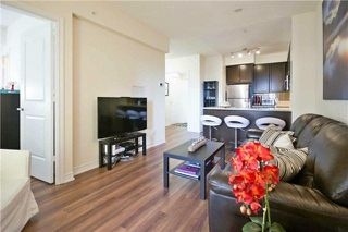 Photo 8: 414 9255 Jane Street in Vaughan: Maple Condo for lease : MLS®# N4008150
