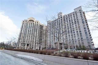 Photo 1: 414 9255 Jane Street in Vaughan: Maple Condo for lease : MLS®# N4008150