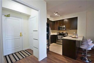 Photo 5: 414 9255 Jane Street in Vaughan: Maple Condo for lease : MLS®# N4008150