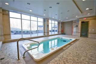 Photo 17: 414 9255 Jane Street in Vaughan: Maple Condo for lease : MLS®# N4008150