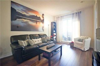 Photo 9: 414 9255 Jane Street in Vaughan: Maple Condo for lease : MLS®# N4008150