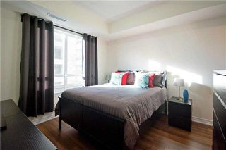 Photo 11: 414 9255 Jane Street in Vaughan: Maple Condo for lease : MLS®# N4008150