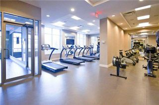 Photo 15: 414 9255 Jane Street in Vaughan: Maple Condo for lease : MLS®# N4008150