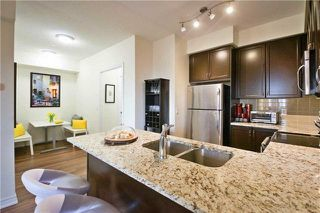 Photo 7: 414 9255 Jane Street in Vaughan: Maple Condo for lease : MLS®# N4008150