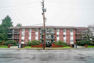 "Main Photo: 305 625 HAMILTON Street in New Westminster: Uptown NW Condo for sale in ""CASA DEC SOC"" : MLS®# R2229595"