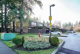 "Photo 3: 144 9459 PRINCE CHARLES Boulevard in Surrey: Queen Mary Park Surrey Townhouse for sale in ""Prince Charles Estates"" : MLS®# R2232131"