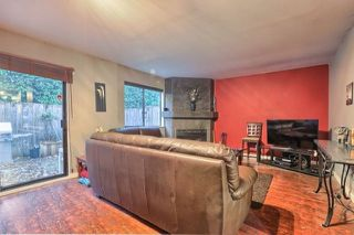 "Photo 2: 13281 71B Avenue in Surrey: West Newton Townhouse for sale in ""SunCreek"" : MLS®# R2238467"