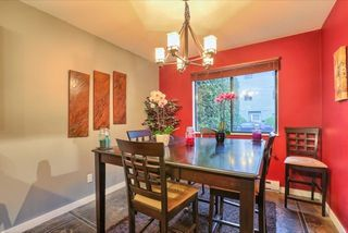 "Photo 7: 13281 71B Avenue in Surrey: West Newton Townhouse for sale in ""SunCreek"" : MLS®# R2238467"