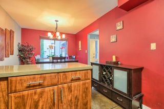 "Photo 5: 13281 71B Avenue in Surrey: West Newton Townhouse for sale in ""SunCreek"" : MLS®# R2238467"