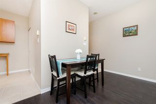 "Photo 11: 801 6837 STATION HILL Drive in Burnaby: South Slope Condo for sale in ""Claridges"" (Burnaby South)  : MLS®# R2239068"