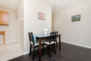 "Photo 15: 801 6837 STATION HILL Drive in Burnaby: South Slope Condo for sale in ""Claridges"" (Burnaby South)  : MLS®# R2239068"